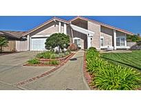 View 7318 Lily Pl Carlsbad CA