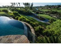 View 6934 St Andrews Rd Rancho Santa Fe CA