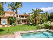 View 6343 Clubhouse Dr Rancho Santa Fe CA
