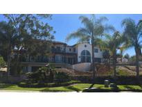 View 6888 Rancho Santa Fe Farms Dr Rancho Santa Fe CA