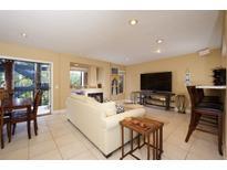 View 4011 Layang Layang # B Carlsbad CA