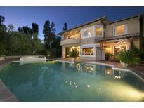 View 7344 Noche Tapatia Rancho Santa Fe CA