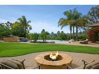 View 6971 Rancho La Cima Rancho Santa Fe CA