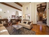 View 18540 Corte Fresco Rancho Santa Fe CA