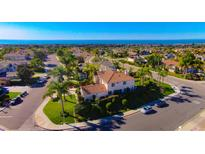 View 1296 Veronica Ct Carlsbad CA