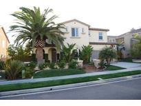 View 7071 Rose Dr Carlsbad CA