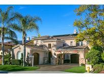 View 3274 Avenida De Sueno Carlsbad CA