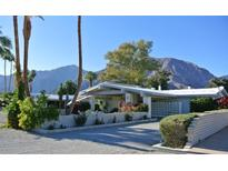 View 470 Pointing Rock Dr Borrego Springs CA