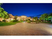 View 6827 Alydar Corte Rancho Santa Fe CA