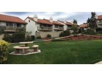 View 2951 Corte Diana Carlsbad CA
