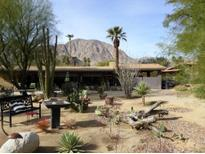 View 1547 De Anza Dr Borrego Springs CA