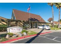 View 10586 Caminito Glenellen San Diego CA