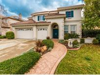 View 6570 Windflower Dr Carlsbad CA
