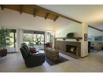 View 7337 La Soldadera Rancho Santa Fe CA