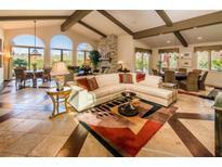 View 15499 Pimlico Corte Rancho Santa Fe CA