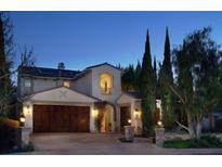 View 3237 Avenida De Sueno Carlsbad CA