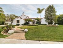 View 3587 Corte Castillo Carlsbad CA