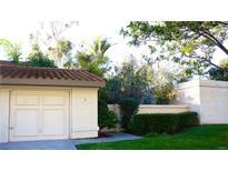 View 6817 Alderwood Dr Carlsbad CA