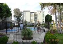 View 4085 Harrison # 3 Carlsbad CA