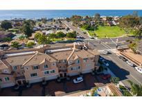View 2744 Carlsbad Blvd # 209 Carlsbad CA