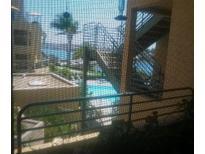 View 817 Kalpati # 212 Carlsbad CA