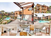 View 4009 Canario St # #B Carlsbad CA