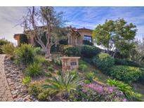 View 18311 Calle Stellina Rancho Santa Fe CA