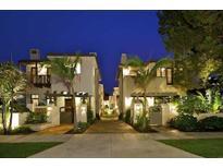 View 933 F Ave Coronado CA
