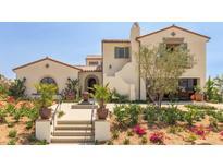 View 8823 Via Rancho Cielo # 56 Rancho Santa Fe CA
