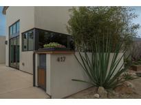 View 417 6Th St Coronado CA