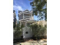 View 853 G Ave Coronado CA