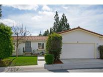 View 14955 Avenida Venusto # 83 San Diego CA
