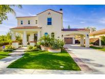 View 6327 Montecito Dr Carlsbad CA