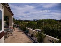 View 17605 Corte Potosi San Diego CA
