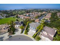 View 1184 Abelia Ave Carlsbad CA