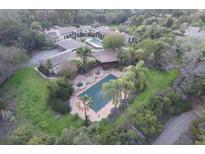 View 6311 El Montevideo Rancho Santa Fe CA