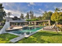 View 7824 Rio Senda Rancho Santa Fe CA