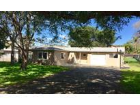 View 14580 Garden Rd Poway CA