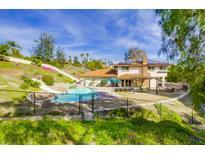 View 15340 Ridgeview Poway CA