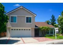 View 7253 Mimosa Dr Carlsbad CA