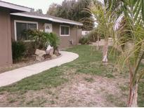 View 1030 N Santa Fe Ave Vista CA