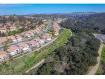 View 1545 Green Oak Rd Vista CA