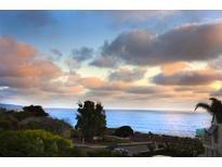 View 128 9Th St Del Mar CA