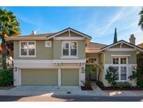 View 6037 Firwood Row La Jolla CA