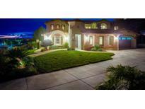 View 3202 Corte Bosque Carlsbad CA