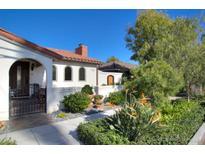 View 1217 8Th St Coronado CA