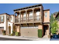 View 11312 Copperleaf Ln San Diego CA