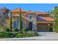 View 3206 Avenida De Sueno Carlsbad CA