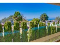 View 13796 Nogales Del Mar CA