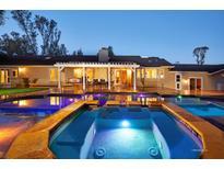 View 7841 Rio Senda Rancho Santa Fe CA